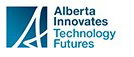 Alberta innovates technology futures